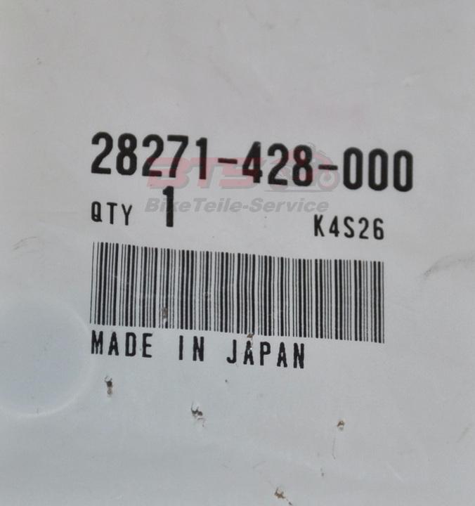 bts-ersatzteile.de :  Nackenstössel Follower Cam 28271428000 FOLLOWER, CAM