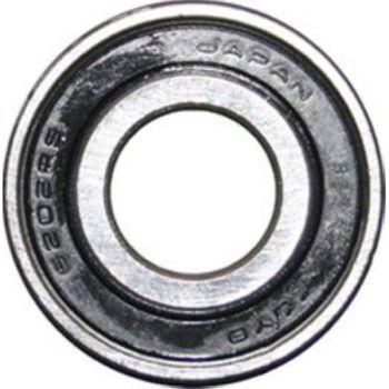 bts-ersatzteile.de :  Kugellager 6202 2RS NTN SKF 7520633 wheel bearing hinten links-Beta Minicross,Ev